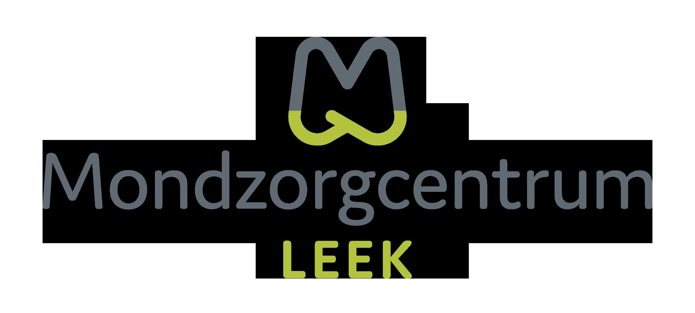 mondzorgleek.nl